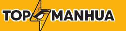 Top Manhua